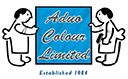 Adno Colour Limited