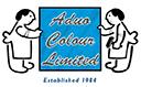 Adno Colour Limited