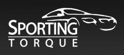 Sporting Torque
